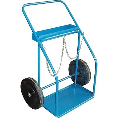 Kleton Gas Cylinder Carts, 25