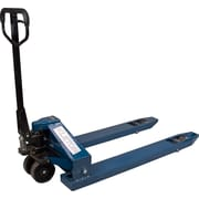 Kleton Super Heavy-Duty Pallet Trucks