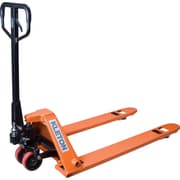 Kleton Low Profile Hydraulic Pallet Trucks