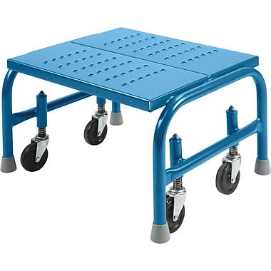 Kleton Rolling Step Stands, 12