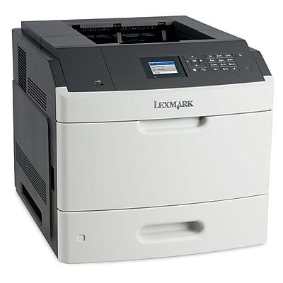 Lexmark MS711dn Mono Laser Printer (LEX40G0610)