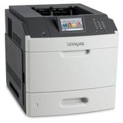 Lexmark MS810de Laser Printer (LEX40G0150)