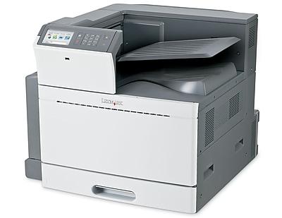 Lexmark C950DE Color Laser Printer (22Z0000)