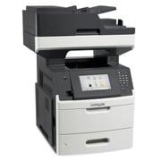 LexmarkMD – Imprimante laser multifonction monochrome (MX710de)