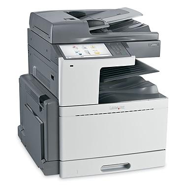 Lexmark X950de Color Laser All-in-One Printer