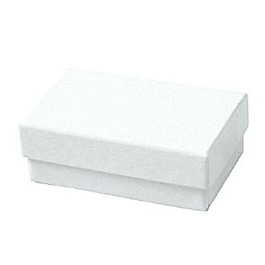 Shamrock Kraft Paper 0.87