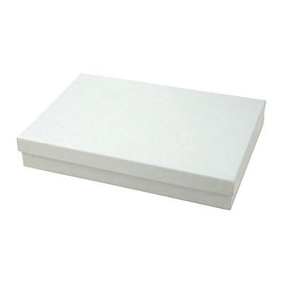 Shamrock Kraft Paper 1