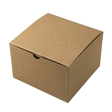 Shamrock Kraft Paper 4