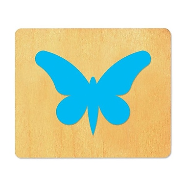 Ellison® SureCut Die, Butterfly #1