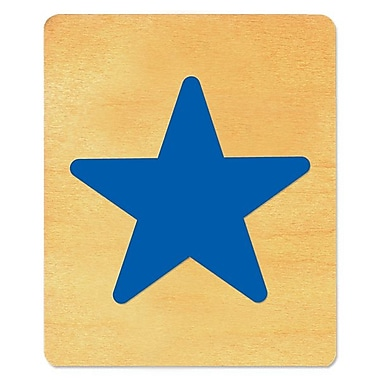 Ellison® SureCut Die, Star