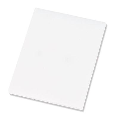 """Sizzix® 6 3/8"""" x 4 7/8"""" x 3/8"""" Standard Cutting Pad"""