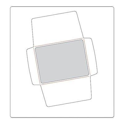 https://www.staples-3p.com/s7/is/image/Staples/m000028573_sc7?wid=512&hei=512