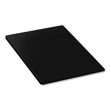 Sizzix® Big Shot Pro Standard Premium Crease Pad