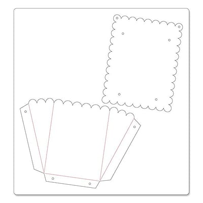 https://www.staples-3p.com/s7/is/image/Staples/m000028898_sc7?wid=512&hei=512