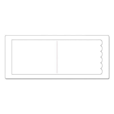https://www.staples-3p.com/s7/is/image/Staples/m000028929_sc7?wid=512&hei=512