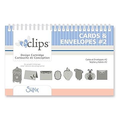 https://www.staples-3p.com/s7/is/image/Staples/m000029020_sc7?wid=512&hei=512