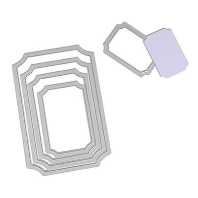 https://www.staples-3p.com/s7/is/image/Staples/m000029050_sc7?wid=512&hei=512