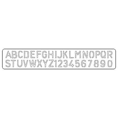 https://www.staples-3p.com/s7/is/image/Staples/m000029324_sc7?wid=512&hei=512