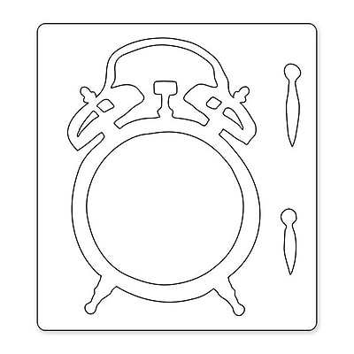 https://www.staples-3p.com/s7/is/image/Staples/m000029327_sc7?wid=512&hei=512