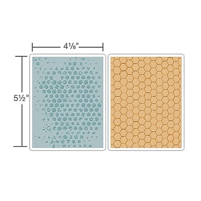https://www.staples-3p.com/s7/is/image/Staples/m000029364_sc7?wid=512&hei=512