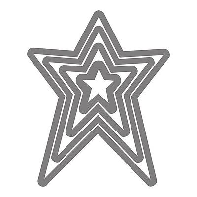 https://www.staples-3p.com/s7/is/image/Staples/m000029441_sc7?wid=512&hei=512