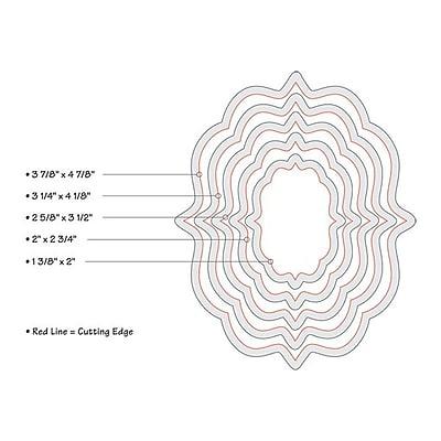 https://www.staples-3p.com/s7/is/image/Staples/m000029451_sc7?wid=512&hei=512