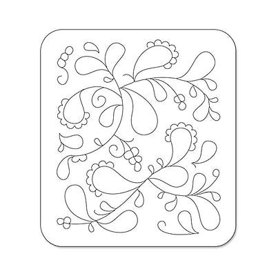 https://www.staples-3p.com/s7/is/image/Staples/m000029493_sc7?wid=512&hei=512
