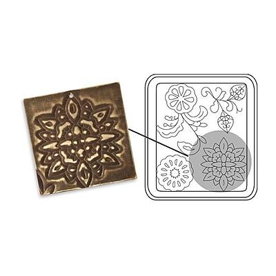 https://www.staples-3p.com/s7/is/image/Staples/m000029494_sc7?wid=512&hei=512