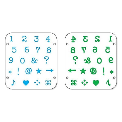 https://www.staples-3p.com/s7/is/image/Staples/m000029514_sc7?wid=512&hei=512