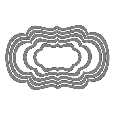 https://www.staples-3p.com/s7/is/image/Staples/m000029523_sc7?wid=512&hei=512