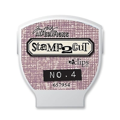 https://www.staples-3p.com/s7/is/image/Staples/m000029557_sc7?wid=512&hei=512
