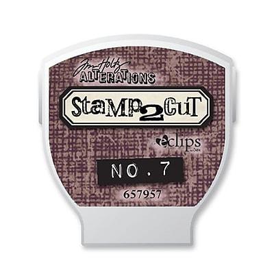 https://www.staples-3p.com/s7/is/image/Staples/m000029569_sc7?wid=512&hei=512