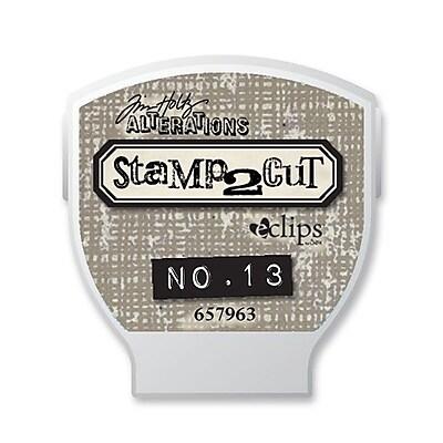 https://www.staples-3p.com/s7/is/image/Staples/m000029589_sc7?wid=512&hei=512
