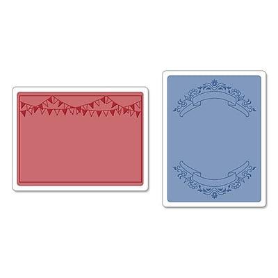 https://www.staples-3p.com/s7/is/image/Staples/m000029639_sc7?wid=512&hei=512