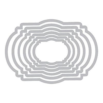 https://www.staples-3p.com/s7/is/image/Staples/m000029805_sc7?wid=512&hei=512