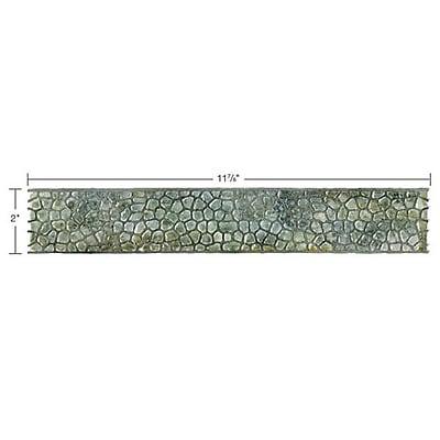 https://www.staples-3p.com/s7/is/image/Staples/m000029861_sc7?wid=512&hei=512