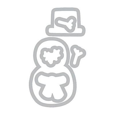 https://www.staples-3p.com/s7/is/image/Staples/m000029928_sc7?wid=512&hei=512