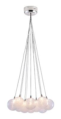 https://www.staples-3p.com/s7/is/image/Staples/m000030315_sc7?wid=512&hei=512
