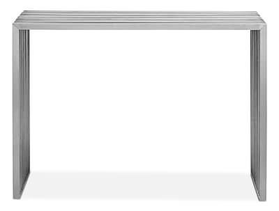 https://www.staples-3p.com/s7/is/image/Staples/m000030738_sc7?wid=512&hei=512
