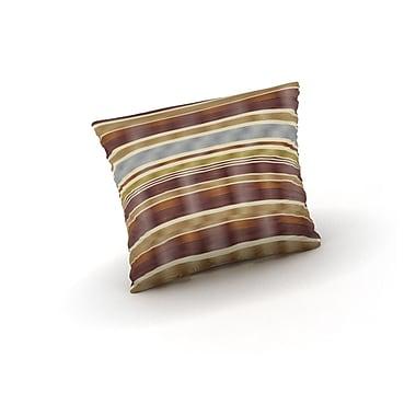 Sonax® High Grade Polyester Throw Pillows