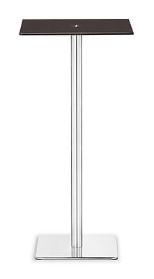 https://www.staples-3p.com/s7/is/image/Staples/m000032522_sc7?wid=512&hei=512