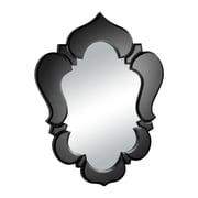 """Zuo® Vishnu Hanging Mirrors, 20 1/2"""" x 25 1/2"""""""
