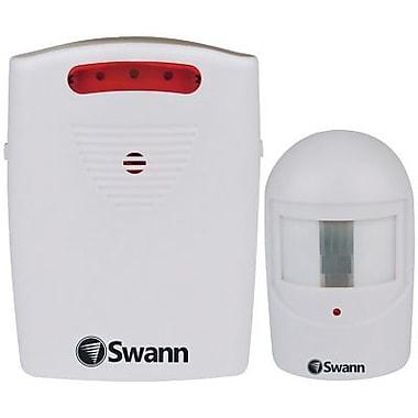 Swann SWHOM-DRIVEA Driveway Alert Alarm