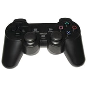Innovation PS2™ Controller