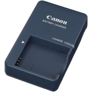 Canon® 9764A001AA CB-2lV Battery Charger For Canon® Batteries