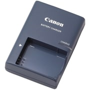 Canon® 1133B001AA CB-2LX Battery Charger For Canon® Batteries