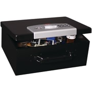 First Alert® 3035DF 0.27 cu. ft. First Alert® Deluxe Digital Security Box