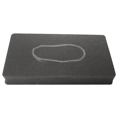 Pelican 1022 Pick N Pluck Foam Insert For 1020 Micro Cases