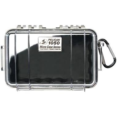 Pelican Micro Case, Black (PLO1050100)