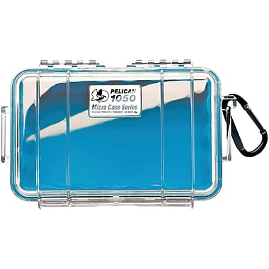 Pelican 1050 Waterproof Cases